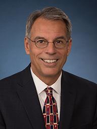 Attorney Robert Cemovich