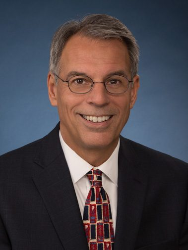 Robert Cemovich Attorney